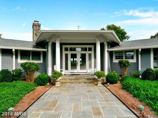 Traditional, Detached - QUEENSTOWN, MD (photo 4)