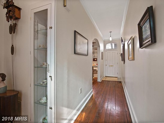 Townhouse, Colonial - FREDERICK, MD (photo 5)