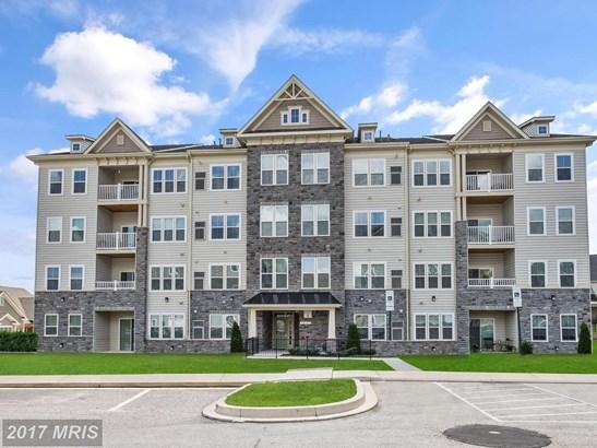 Garden 1-4 Floors, Colonial - MARRIOTTSVILLE, MD (photo 1)