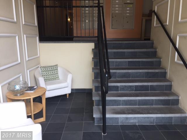 Garden 1-4 Floors, Federal - WASHINGTON, DC (photo 4)