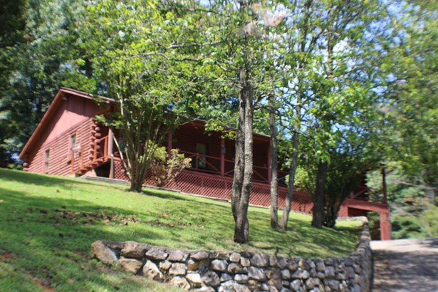 Residential, Ranch - Vinton, VA (photo 3)