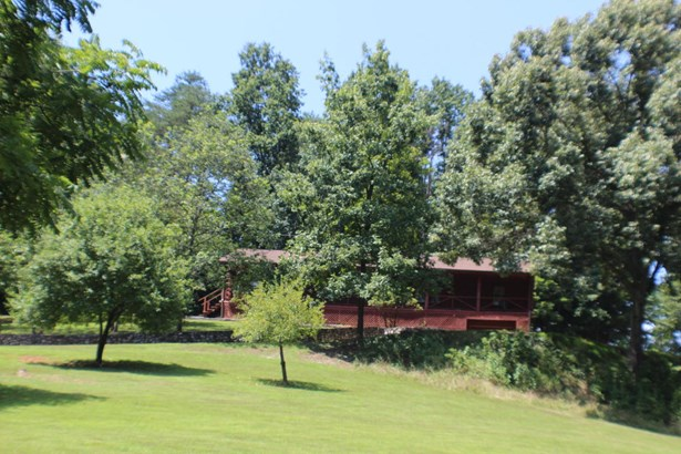 Residential, Ranch - Vinton, VA (photo 4)