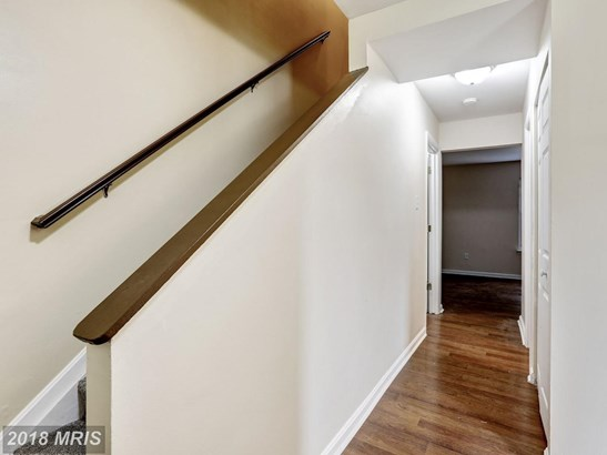 Townhouse, Colonial - SEVERN, MD (photo 3)