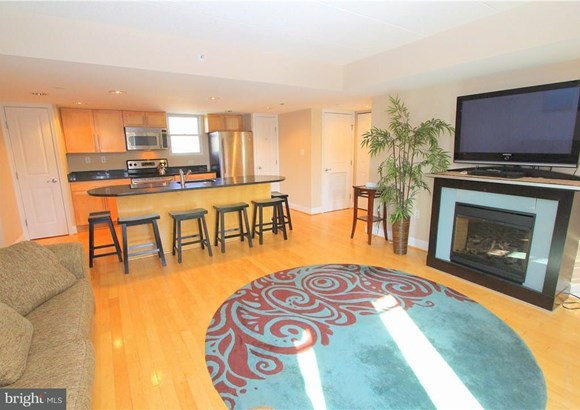 Residential - DEWEY BEACH, DE (photo 3)