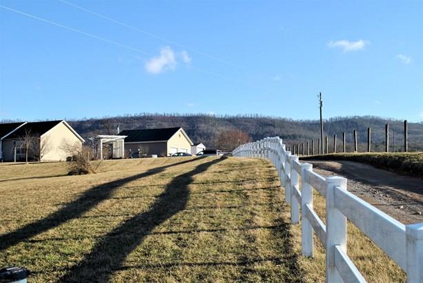 Ranch, Detached - Riner, VA (photo 5)