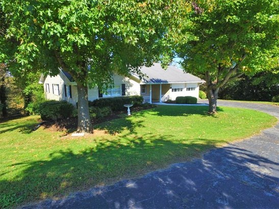 Residential, Ranch - Rocky Mount, VA (photo 1)