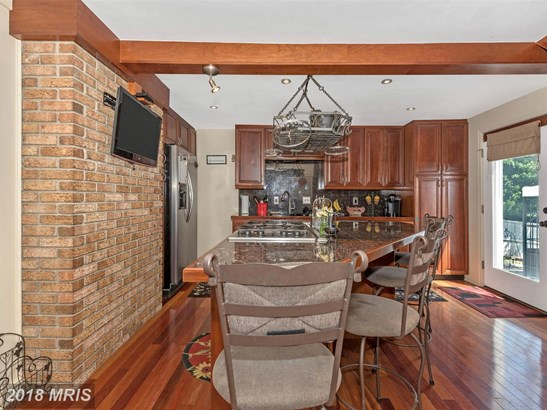 Farm House, Detached - MOUNT AIRY, MD (photo 5)