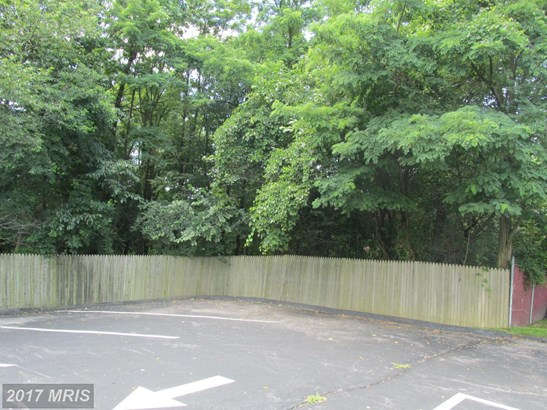 Lot-Land - OXON HILL, MD (photo 1)