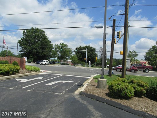 Lot-Land - OXON HILL, MD (photo 3)