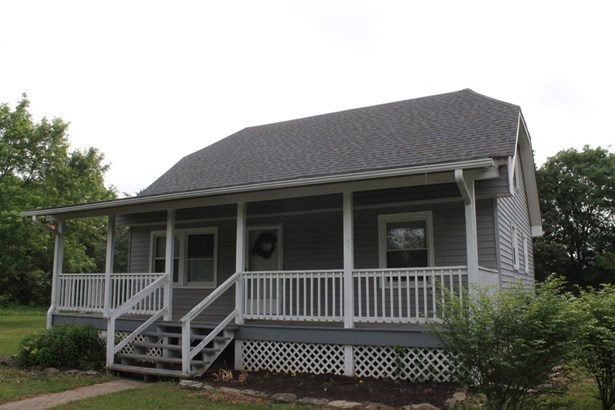 1.5 Story, Residential/Vacation - South Hill, VA (photo 2)