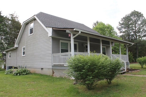 1.5 Story, Residential/Vacation - South Hill, VA (photo 4)