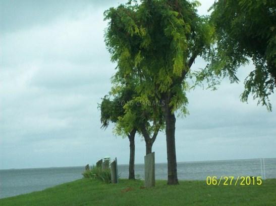 Unimprvd Lots/Land - Deal Island, MD (photo 4)