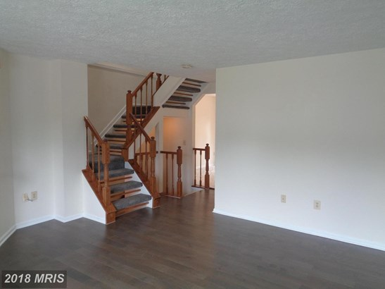 Townhouse, Colonial - PERRY HALL, MD (photo 3)