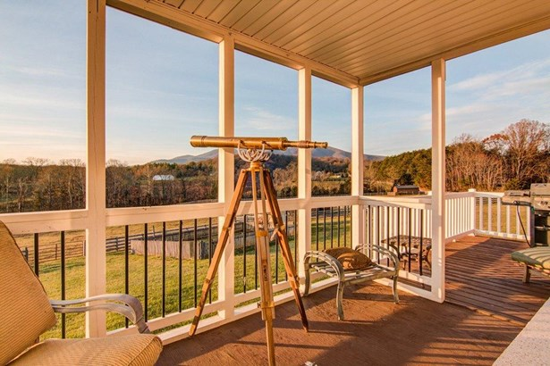 Residential, 2 Story - Boones Mill, VA (photo 3)