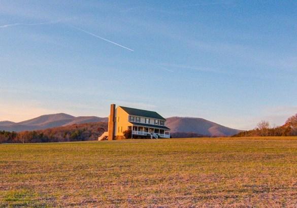 Residential, 2 Story - Boones Mill, VA (photo 4)