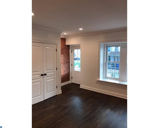 Colonial, Row/Townhouse/Cluster - WEST CHESTER BORO, PA (photo 5)