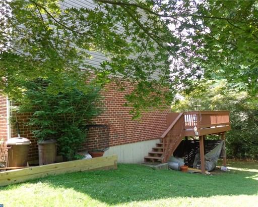 Semi-Detached, Colonial - EXTON, PA (photo 2)