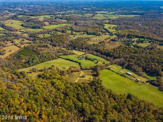 Lot-Land - CASTLETON, VA (photo 3)