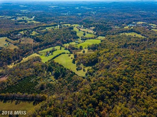 Lot-Land - CASTLETON, VA (photo 4)