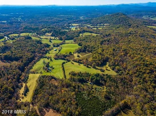 Lot-Land - CASTLETON, VA (photo 5)