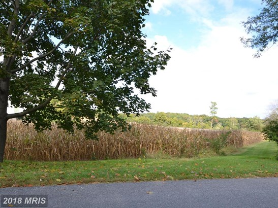 Lot-Land - UPPERCO, MD (photo 1)