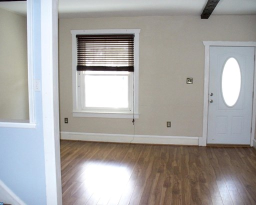 Row/Townhouse, Colonial - LANSDALE, PA (photo 5)