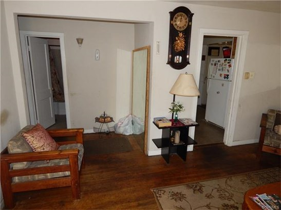 2-Story, Single Family - Richmond, VA (photo 3)
