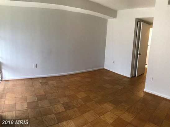 Garden 1-4 Floors, Colonial - OXON HILL, MD (photo 3)