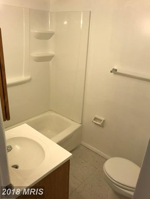 Garden 1-4 Floors, Colonial - OXON HILL, MD (photo 5)