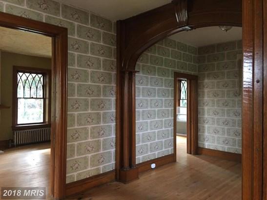Manor, Detached - MERCERSBURG, PA (photo 3)
