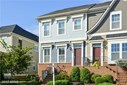 Townhouse, French Country - CHESTER, MD (photo 1)