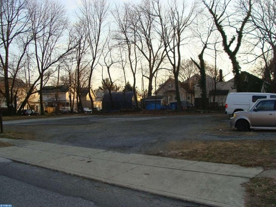 Lot-Land - NORWOOD, PA (photo 3)