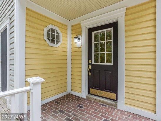 Colonial, Duplex - WESTMINSTER, MD (photo 2)