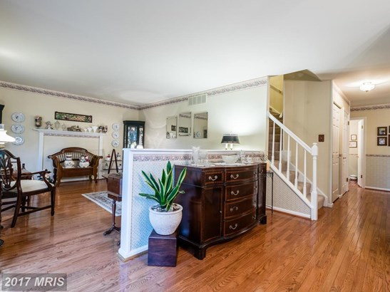 Townhouse, Colonial - LAUREL, MD (photo 3)