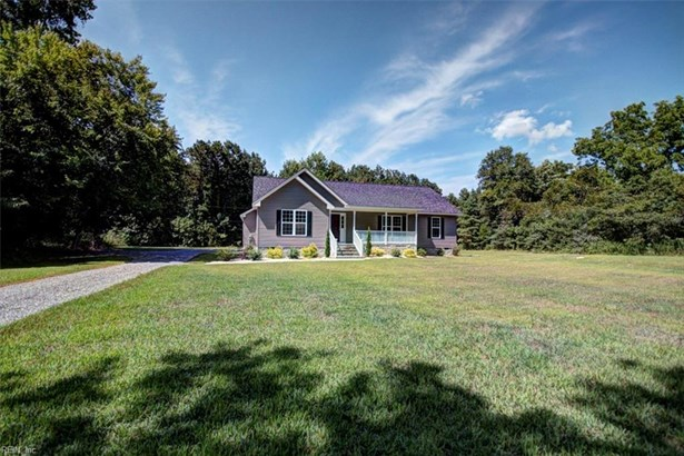 Ranch, Single Family - Gloucester County, VA (photo 3)