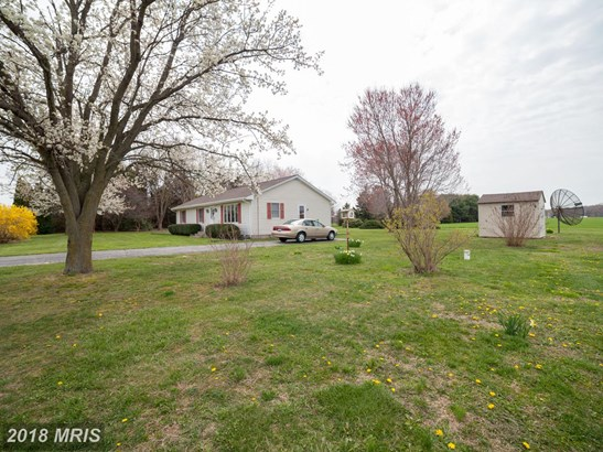 Rancher, Detached - INGLESIDE, MD (photo 1)