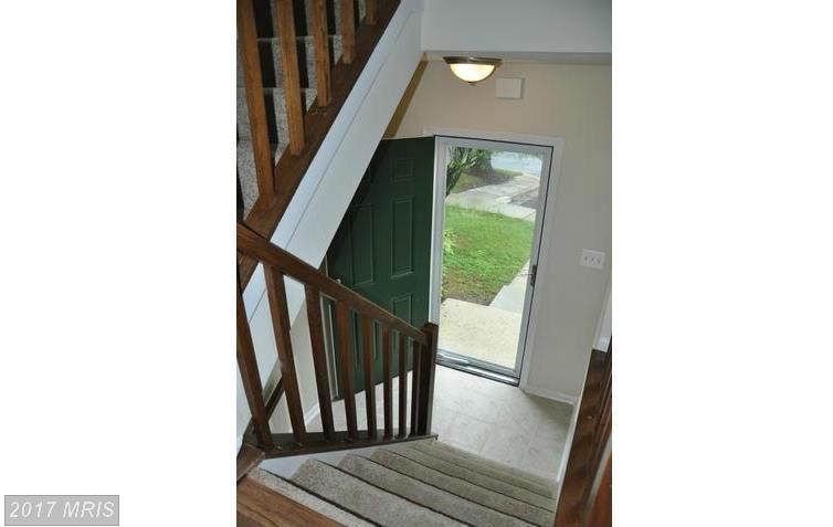 Townhouse, Colonial - GREENBELT, MD (photo 3)