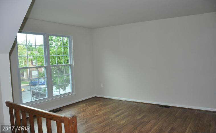 Townhouse, Colonial - GREENBELT, MD (photo 4)