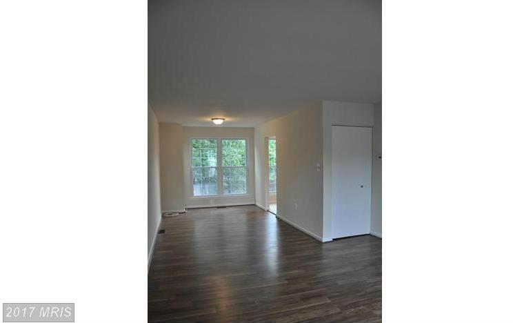 Townhouse, Colonial - GREENBELT, MD (photo 5)