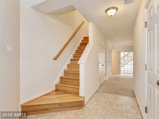 Townhouse, Colonial - MOUNT AIRY, MD (photo 2)