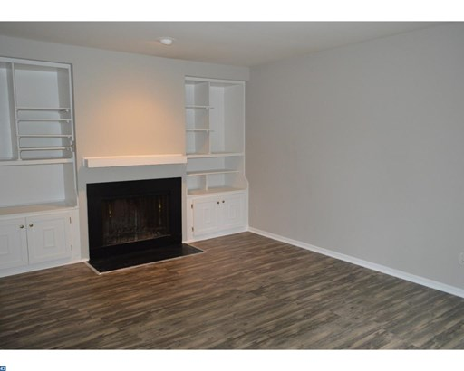 Row/Townhouse/Cluster, Other - ARDMORE, PA (photo 2)