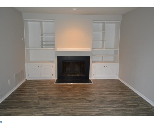 Row/Townhouse/Cluster, Other - ARDMORE, PA (photo 4)