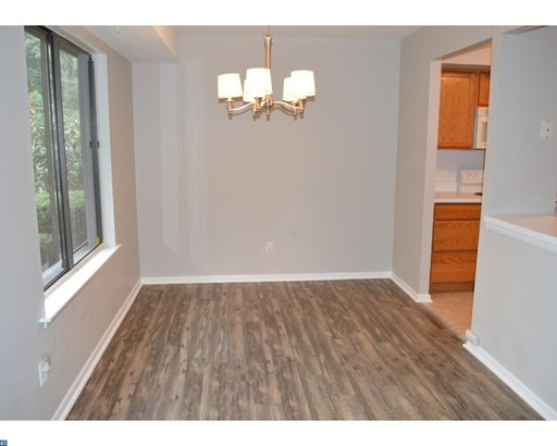 Row/Townhouse/Cluster, Other - ARDMORE, PA (photo 5)