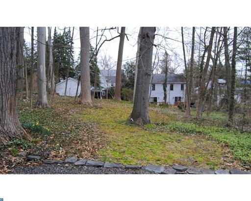 Colonial,Dutch, Detached - WYNCOTE, PA (photo 3)