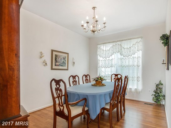 Colonial, Detached - GERMANTOWN, MD (photo 4)