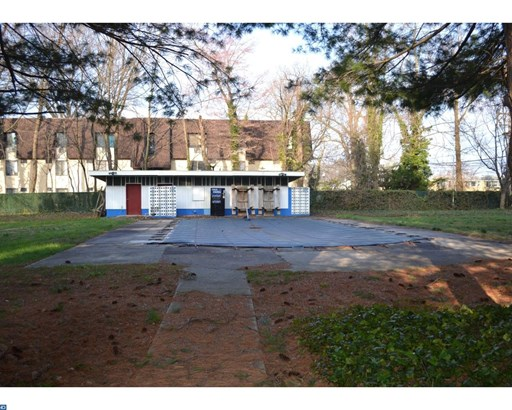 Unit/Flat, Contemporary - LANSDOWNE, PA (photo 5)