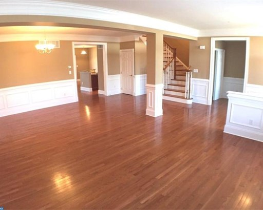 Carriage House, Unit/Flat - NEWTOWN, PA (photo 4)