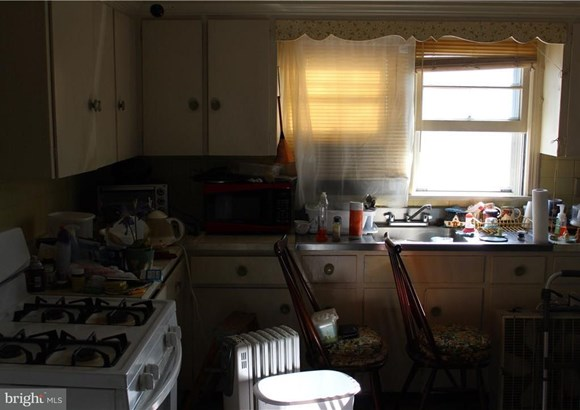 Residential - GEORGETOWN, DE (photo 4)