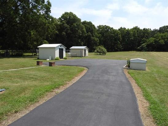 Detached - ORANGE, VA (photo 5)