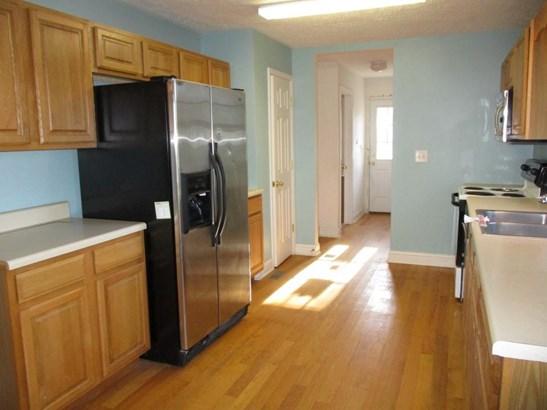 Residential, Ranch - Pilot, VA (photo 5)